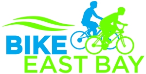 bikeEB_final