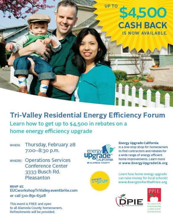 Free Energy Forum, Thursday, February 28